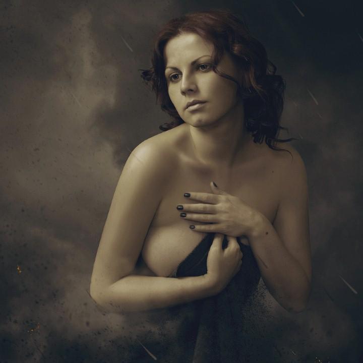 Alena Adamenko