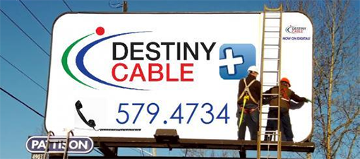 destiny cable, pbb all in