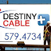 Be Updated with PBB All In Using Destiny Cable!