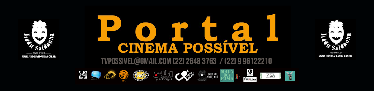 Portal Cinema Possivel