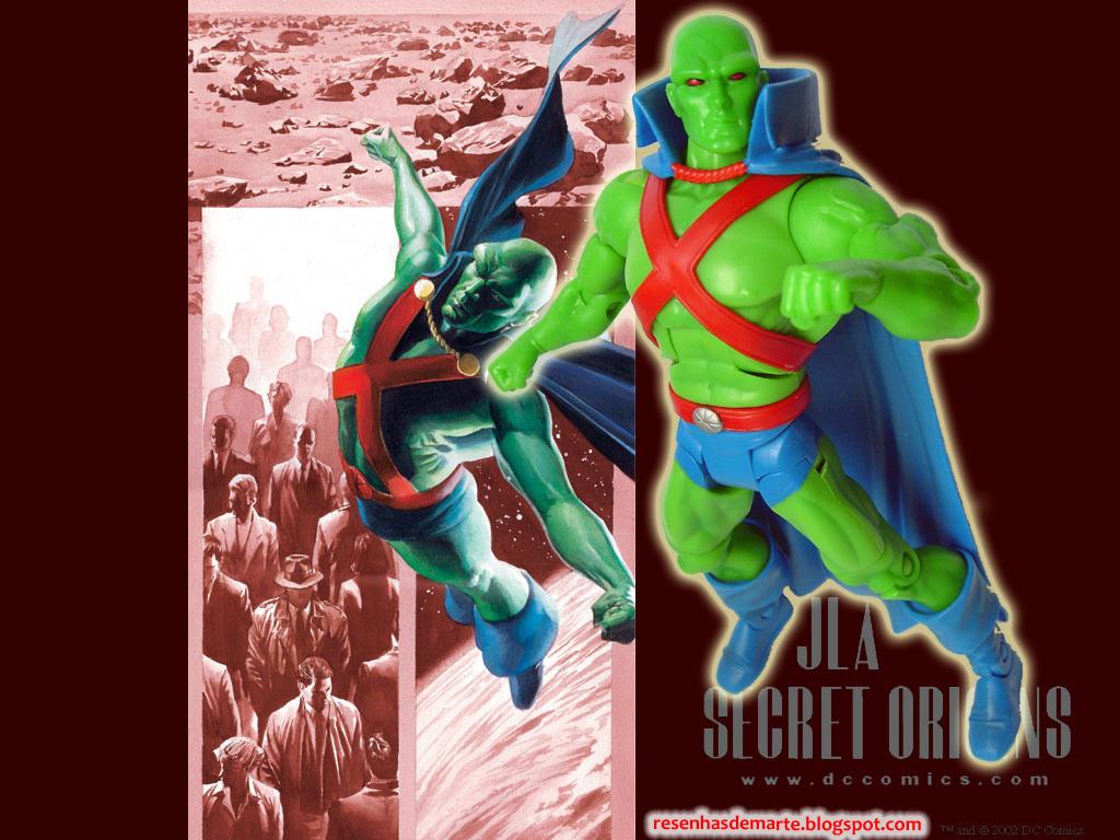 http://4.bp.blogspot.com/-eD8rRAwWp-Q/TY_HB2l0ycI/AAAAAAAABUE/890KFJ9SkIs/s1600/DC+Universe+Martian+Manhunter+Wallpaper+%25282%2529+1024+x+768.jpg
