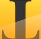 Icon Iperius Backup 4.4.3 Full Download