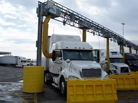 video+de+camiones+iowa+80+truck+stop+7