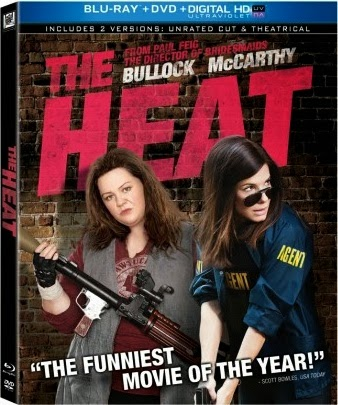 [ Movie-West ] The Hea...