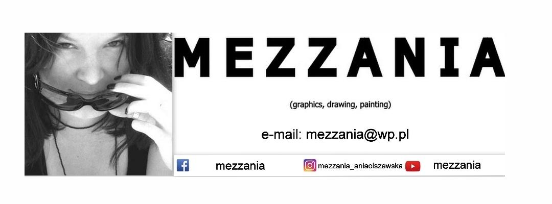 mezzania
