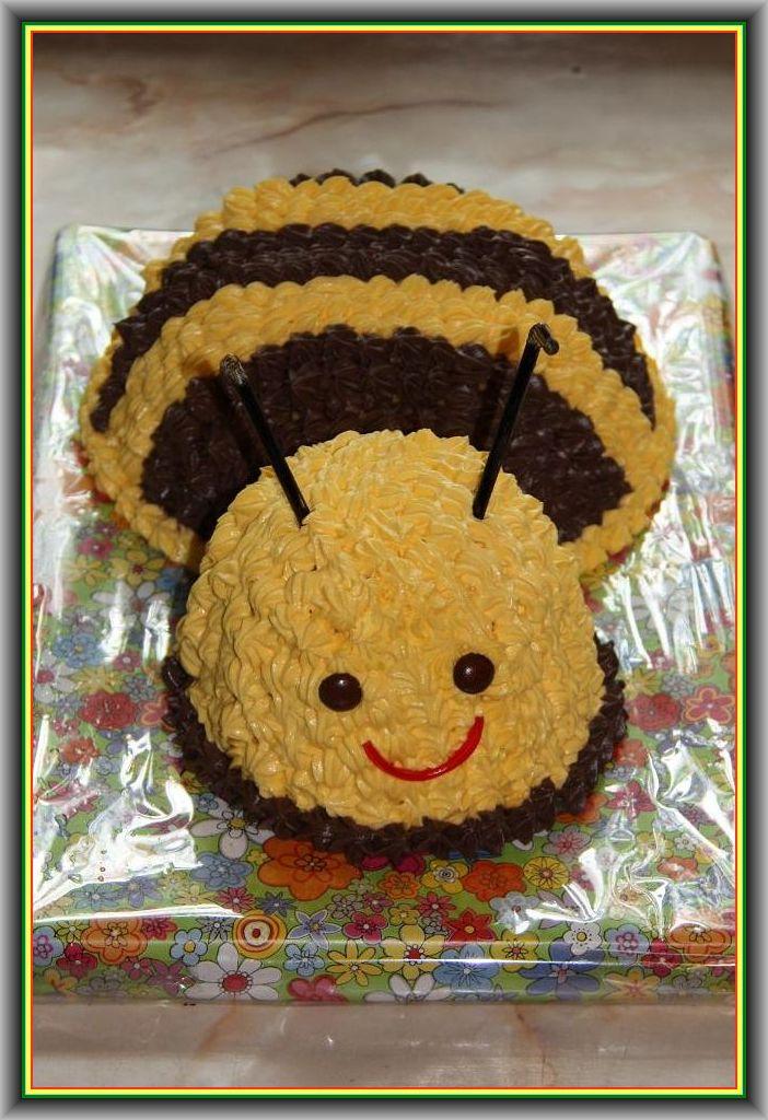 issp template - tortowe kreacje szyte na miar urodzinowa pszcz ka dla