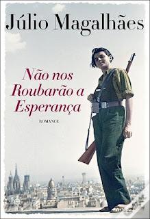 http://www.wook.pt/ficha/nao-nos-roubarao-a-esperanca/a/id/13710514?a_aid=504f0b37ec94