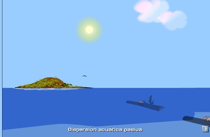 Recursos d a de canarias para ni os jugarycolorear - Islas canarias con ninos ...