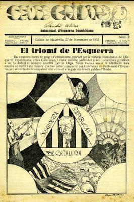 http://www.elpuntavui.cat/cultura/article/19-cultura/924502-caldes-recupera-un-periodic-republica.html