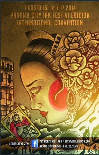 http://www.panamacityinkfest.com/