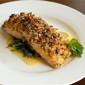 Alaska-Salmon-Bake-with-Pecan-Crunch-Coating.jpg