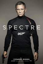 007 Spectre (James Bond 24) (2015)