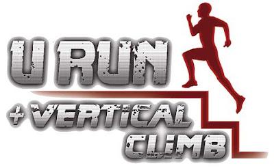 U Run OMB Challenge 2012 Review Part 1