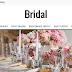 Bridal Minimalist blog theme
