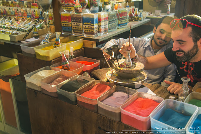 Souk Madinat Jumeirah, Jumeirah Beach Road, Дубай, Базар, восточный, путешествие, Специи, арабы, sand,