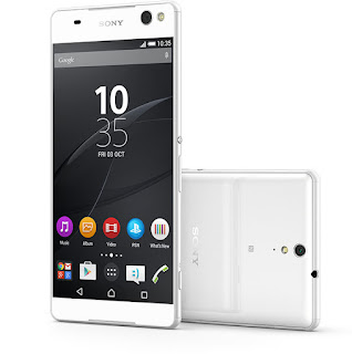 Sony-Xperia_C5_Ultra_Price-Full-specification-and-Review-in-Bangladesh