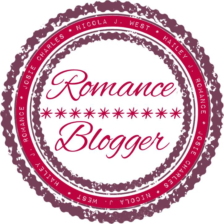 Blogger Team Romance