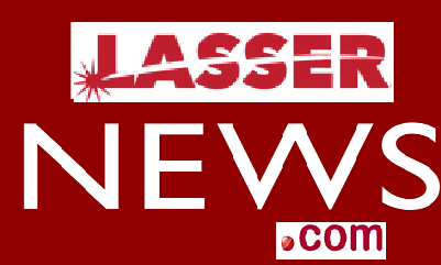 LASSERNEWS.COM