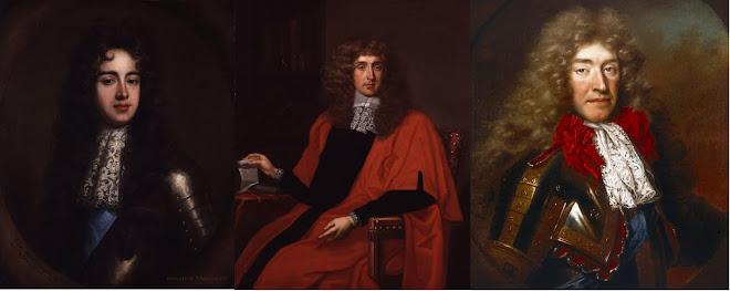 1685!