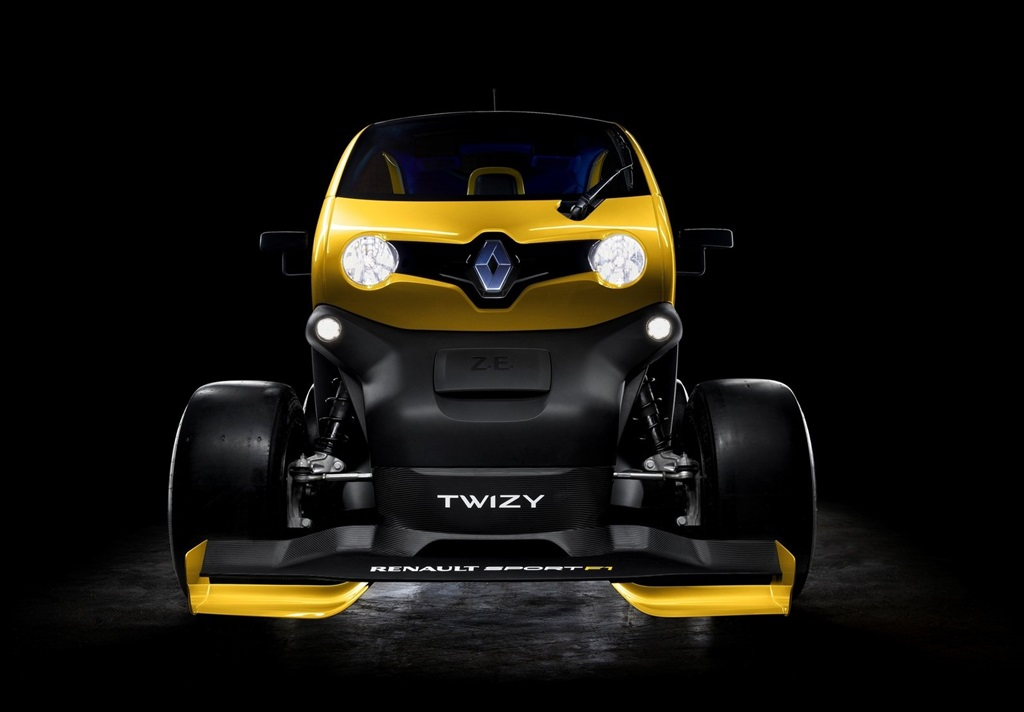 Renault+Twizy+RS+F1+Concept+2013+-+Car+Wallpapers+%284%29.jpg