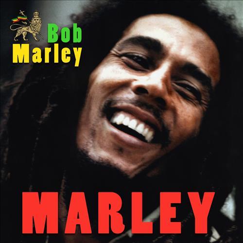 0001657152 500 Bob Marley   Marley