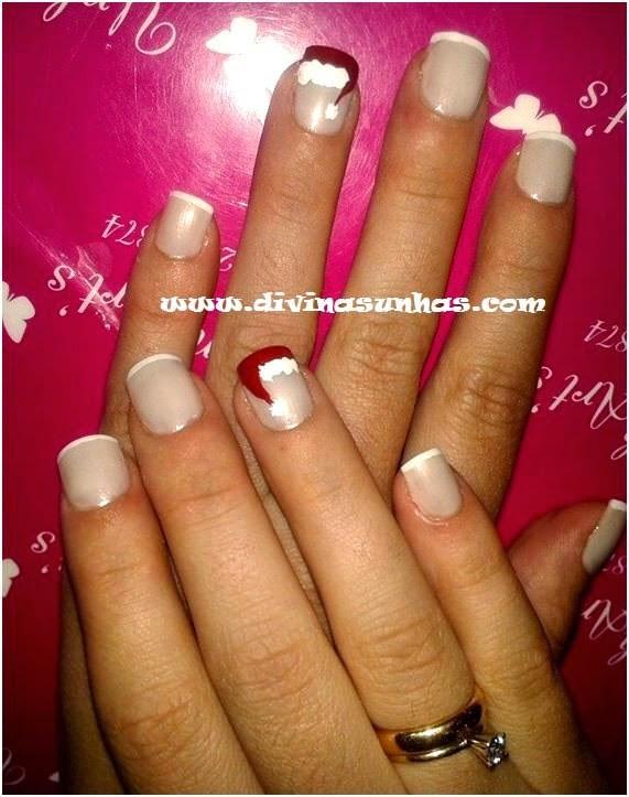 unhas-natal-2014-bianca-trobian2