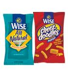 Wise Chips Coupons