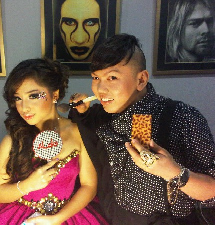 Nikita Willy Most Cake Ideas And Designs