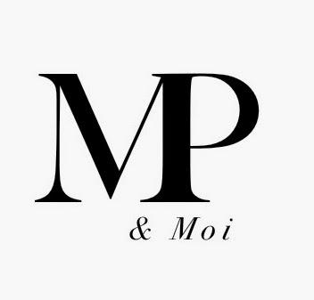 monpanamamoi blog mode