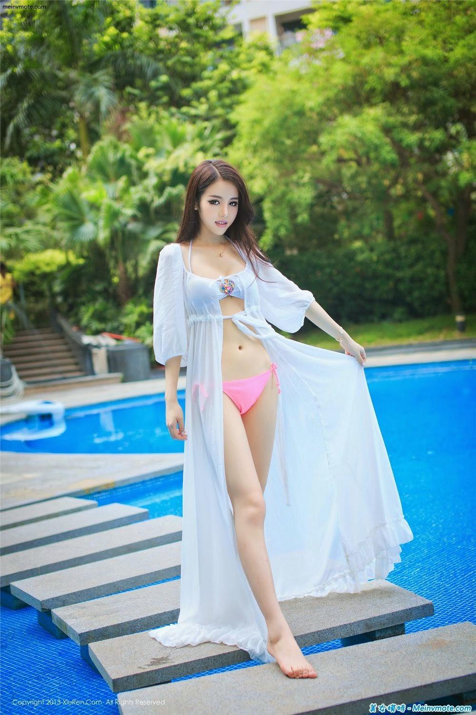 Li Jing Fei flat die pool pole