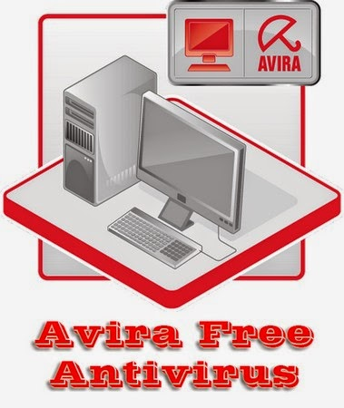 Avira-Free-AntiVirus