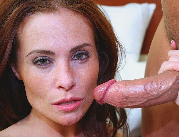 Hot%2BMom%2Boraly%2BAbused ... yasmin lee bsdm, free pamela anderson and tommy lee porn video