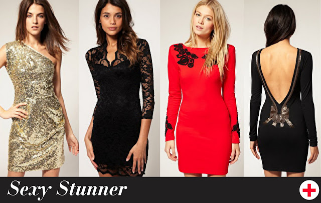 search images by size. Find all of these dresses at ASOS. You can search by color, size,