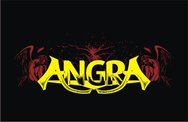 angra-angra_front_vector