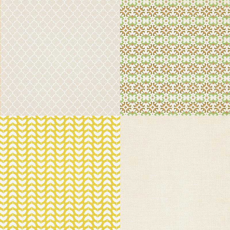 Art,  Illustration,  Digital,  Paper Goods,  Scrapbooking,  digital  papers,  backgrounds , autumn , holiday,  yellow, scrapbook paper,  digital paper,  digital backdrop,  scrapbook,  12x12