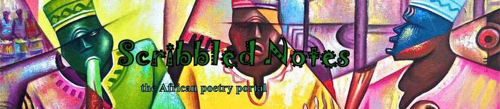 www.scribbledn.blogspot.com
