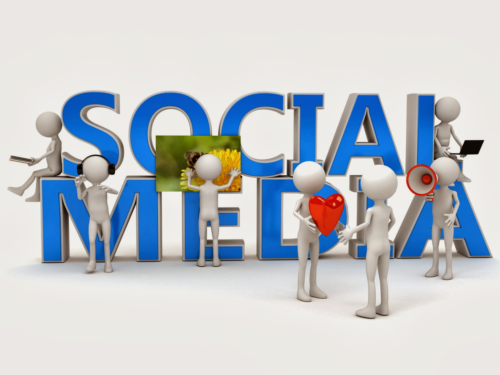 Applying Social Media Marketing To Your Advertising Campaign