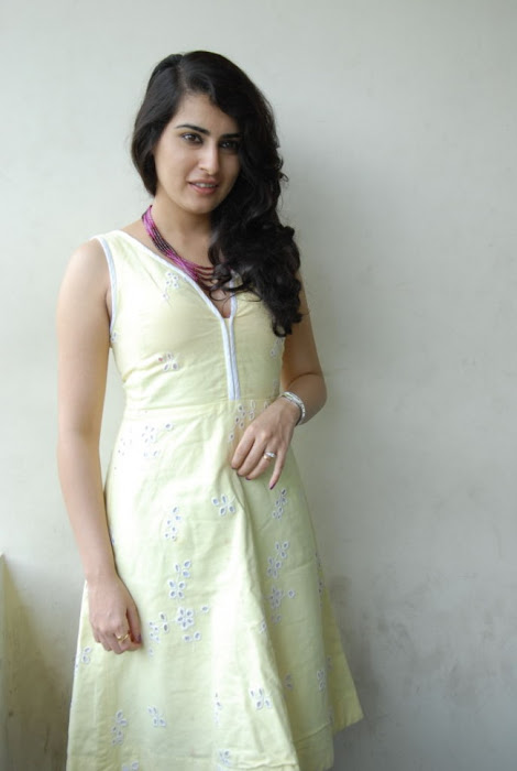 archana veda photo gallery