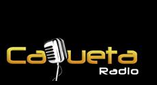 CaquetaRadio - Emisora Virtual