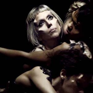 Lady Gaga - Marry The Night Lyrics | Letras | Lirik | Tekst | Text | Testo | Paroles - Source: mp3junkyard.blogspot.com