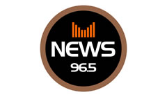 Radio News FM 96.5