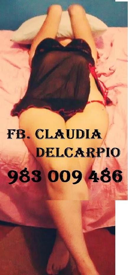 http://claudia-aqp.blogspot.com/