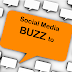 Social Media Strategies You Can't Ignore