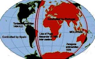 Sejarah Perjanjian Saragosa: Isi, Tujuan & Latar Belakang
