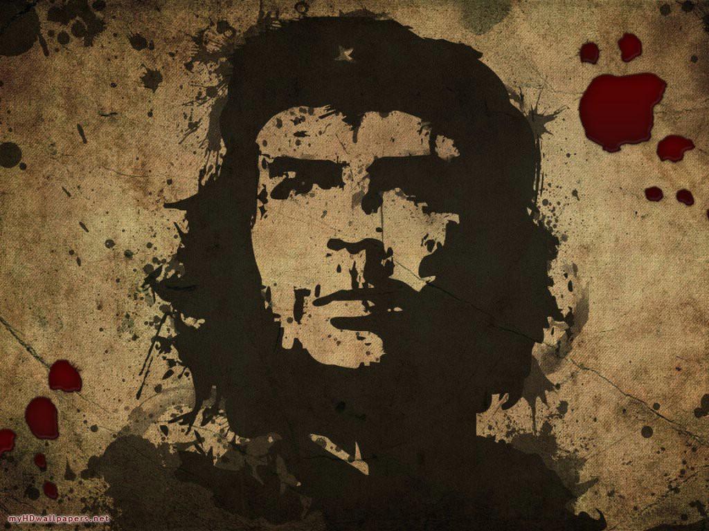 http://4.bp.blogspot.com/-eDc-4PKYPRs/TcrOlLN7ztI/AAAAAAAAAiQ/oGDAQND_8fM/s1600/Che-Guevara-Latest-Wallpapers.jpg