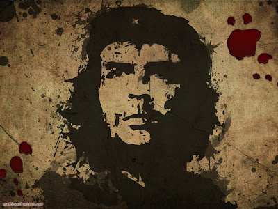 che guevara wallpapers. che guevara wallpapers.