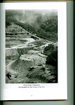 Strip Mining in Appalachia 1970s