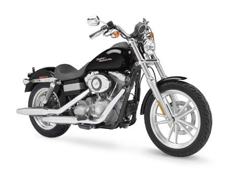 Harga Harley Davidson 2014 Terbaru :: Motor Baru Bekas