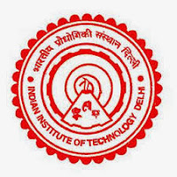 Faculty Recruitment at Indian Institute of Technology