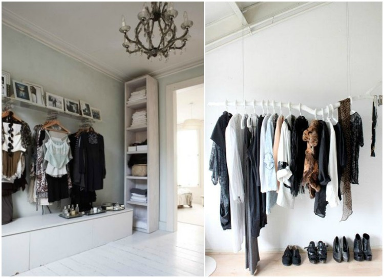 When You Look At Pictures Like These In Magazines And Blogs They Are Very  Put Together And The Amount Of Items Are Minimal, So Not So Realistic For  The Most ...